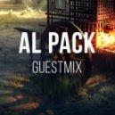 Al Pack - Ledge Sounds Guest Mix