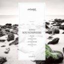 Doyeq - Soundsphere (Original Mix)