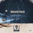 Inward Phase - Barricade (Original mix)
