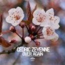 Cedric Zeyenne - Over Again (Original Mix)