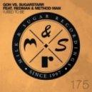 GOH vs. Sugarstarr feat. Redman & Method Man - I Used To Be (Dry & Bolinger Remix)
