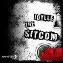 Idylle - Ministry Invasion (Original Mix)