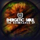 Energetic Soul - Soul Resonance (Original Mix)
