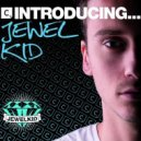 Jewel Kid - Wolly (Original Mix)