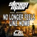 Steven Maar feat. Javolenus - No Longer Feels Like Home