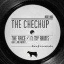 The Checkup - The Race (Original mix)