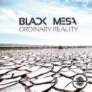 Black Mesa - Ordinary Reality