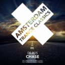 De Bos - Chase (DJ Misjah Remix: Remastering 2014)