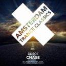 De Bos - Chase (Pulp Victim's Remake: Remastering 2014)