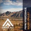 peakXperience - Sound Valley (Mark van Rijswijk Remix)