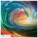 Uforik feat. MZ - Far Away (Atlantis) (Original Mix)