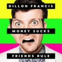 Dillon Francis feat. The Presets - We Are Impossible (Original mix)