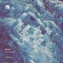 Nuage - Last Seen (Original mix)