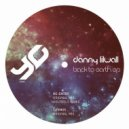 Danny Lilwall - Cosmos
