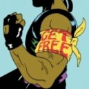 Major Lazer - Get Free (Mitchell Southam Remix)