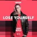 Eminem - Lose Yourself (San Holo Remix)