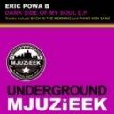 Eric Powa B - Back In The Morning (Original Mix)