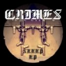 CRIMES! - We Make (Original mix)