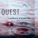 Quest - The Oceans Of Time (Original Mix)