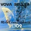 Vova Beller - MeloTrancEuphoria  (#02)