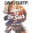 David Guetta feat. Skylar Grey - Shot Me Down (Radio Edit)