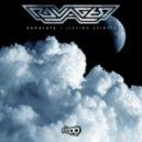 Ravager - Lifting Spirits (Original Mix)