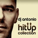 Moodjackerz Vs Cardigans - Erase And Rewind (Dj Antonio Buddha Bar HitUp Mix)