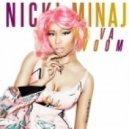 Nicki Minaj - Va Va Voom (Original mix)