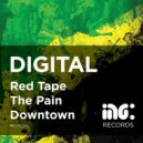 Digital - Downtown (Original mix)