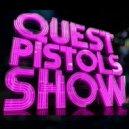 Quest Pistols - Санта Лючия (Platinum Monkey -A- Remix)