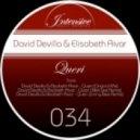 David Devilla, Elisabeth Aivar - Queri
