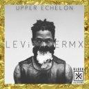 Travi$ Scott - Upper Echelon