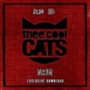 Electricano  - Keep Ya Movin (Thee Cool Cats Remix)
