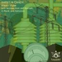 Sweet N Candy - Want (Original mix)