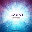 Starlab - LightSpeed (Original Mix)