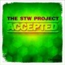 The STW Project - Through The Deep (Radio Edit)