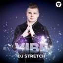 DJ Stretch - This Vibe (Extended Mix)