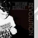 William Stenley & CJ Nemo - Frontline (Original Mix)