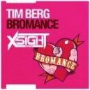 Tim Berg - Seek Bromance (X5IGHT Remix)