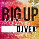 Dj Fresh, Jay Fay , Ms Dynamite vs. Dj Stylezz, Dj Kirillich vs. Jacob Plant - Dibby Dibby Sound (DJ VeX mash up)