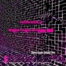 eLEXtroLEX™®  - Digital People