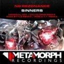 NG Rezonance - Sinners (Original Mix)