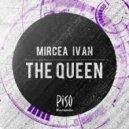 Mircea Ivan  - Rubik (original mix)