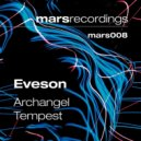 Eveson - Archangel (Original mix)