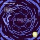 Platunoff - Exit (Division One Breaked Remix)