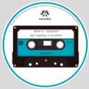 Raffa FL - Primordial (Original Mix)