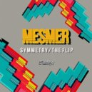 Mesmer - Symmetry (Original Mix)