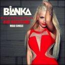 Бьянка - Я Не Отступлю (D' Luxe & Phoenix Remix)