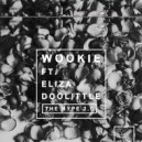 Wookie Ft. Eliza Doolittle - The Hype (Motez Remix)