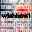 Madknob - Eyes Full Of Doubt (Original mix)